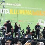 22desk-libera-bologna-giancarlo-donatini-manifestazione-nazionale